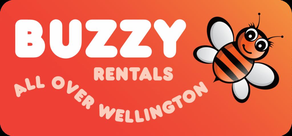 buzzyrentals truck car van hire